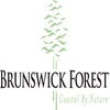 Real Estate Agents: Brunswick Forest, Winnabow, NC