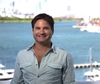 Real Estate Agents: Josh Stein, North-miami-beach, FL