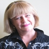 Real Estate Agents: Diana Stoneberg, Sedona, AZ