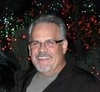Real Estate Agents: John Achrem, Las-vegas, NV