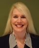 Real Estate Agents: Charlotte Marrocco-mohler, Nashua, NH