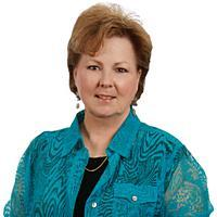 Agent: Diane Wright, BRENTWOOD, TN