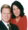 Real Estate Agents: Sandy and Jim Elliott, Santa-clarita, CA
