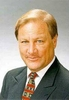 Real Estate Agents: Bob Graeve, North-palm-beach, FL