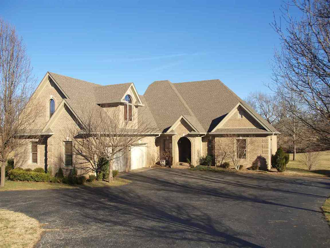 520 autumnstone lane bowling green ky 42103 for sale for Home builders bowling green ky