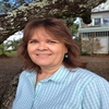 Real Estate Agents: Beth Barber, Carrabelle, FL
