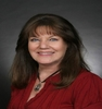 Real Estate Agents: Georgina Tiedemann, Porterville, CA