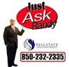 Real Estate Agents: Randy Bricker, Milton, FL