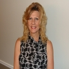 Real Estate Agents: Maryann Heany, Mission, KS