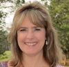 Real Estate Agents: Diane Peevy, Mexico-beach, FL