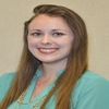 Real Estate Agents: Caitlyn Hawkins, Nocatee, FL