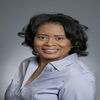 Real Estate Agents: Joelle Ballariel, Dallas, TX