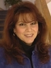 Real Estate Agents: Cerise Stephens, Eagle-point, OR