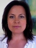 Real Estate Agents: Tatiana Asailov, North-miami-beach, FL