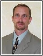 Agent: Ed Graybill, VIRGINIA BEACH, VA