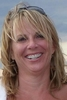 Real Estate Agents: Julia Cunningham, Mexico-beach, FL