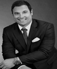 Real Estate Agents: Alex Kay, Miami, FL