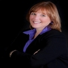 Real Estate Agents: Debbie Davis, Roseville, CA