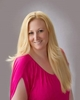 Real Estate Agents: Monica Breckenridge, Colorado-springs, CO