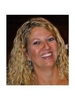 Real Estate Agents: Tonya Jobe, Savannah, GA