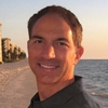 Real Estate Agents: Ken Abbott, Marco-island, FL