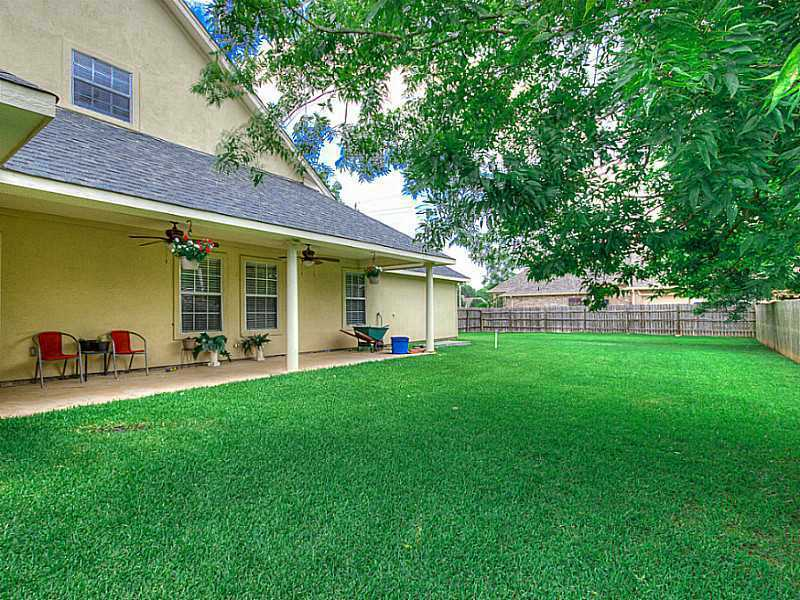 814 Brittany, Bossier City, LA, 71111: Photo 18