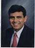 Real Estate Agents: Vijay Sharma, Santa-clarita, CA