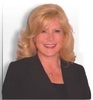 Real Estate Agents: Marylouise Caravella-templeton, Livingston, TX