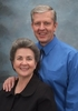 Real Estate Agents: Craig Mcconnell, Elbert, CO