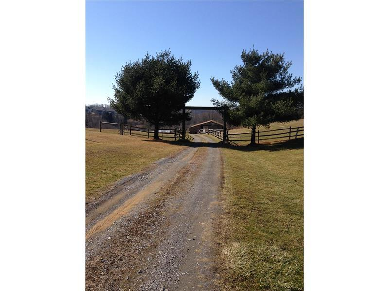 148 dobson road mars pa for sale 310 000