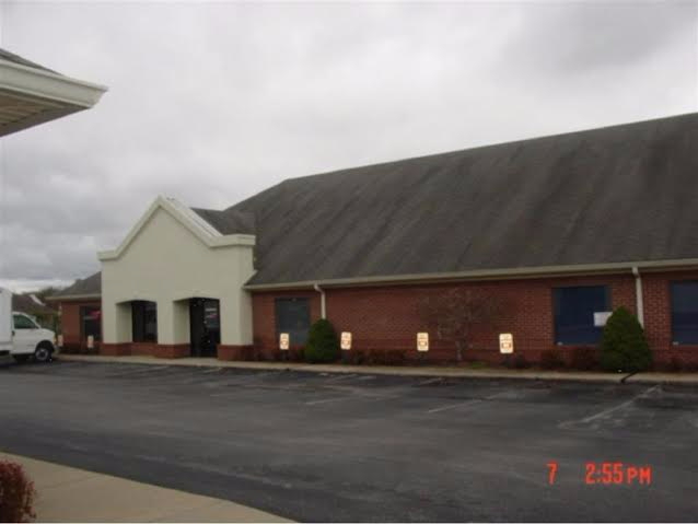 1711 destiny lane suites 116 117 bowling green ky for Home builders bowling green ky