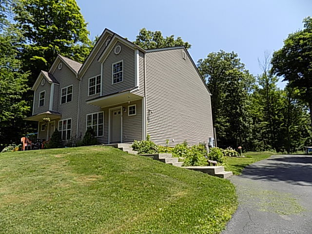 215 Rabbit Run Road, Clintondale, NY, 12515: Photo 2
