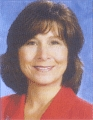Agent: Gail Scarber, REEDLEY, CA