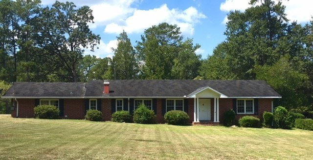 560 old lundy road macon ga for sale 110 000 for Home builders macon ga