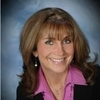Real Estate Agents: Kay Phillips, Mundelein, IL