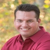 Real Estate Agents: Dan Arnold, Yuma, AZ