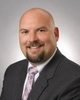 Real Estate Agents: Tom Galovic, Indianapolis, IN