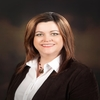 Real Estate Agents: Cathy Dorsch, Wetaskiwin, AB