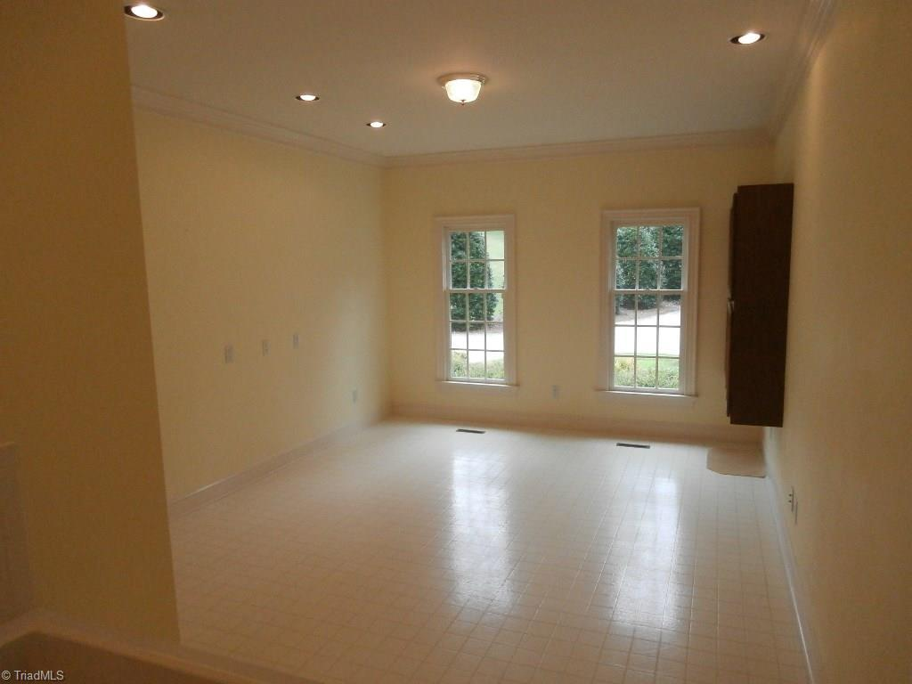 4235 Spainhour Mill Road, Tobaccoville, NC, 27050: Photo 28