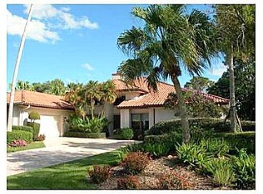 Address Not Disclosed, Palm City, FL, 34990 -- Homes For Sale