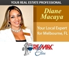 Real Estate Agents: Diane Macaya, Palm-bay, FL