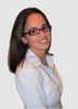 Real Estate Agents: Erika Lissette Brown, Palm-bay, FL