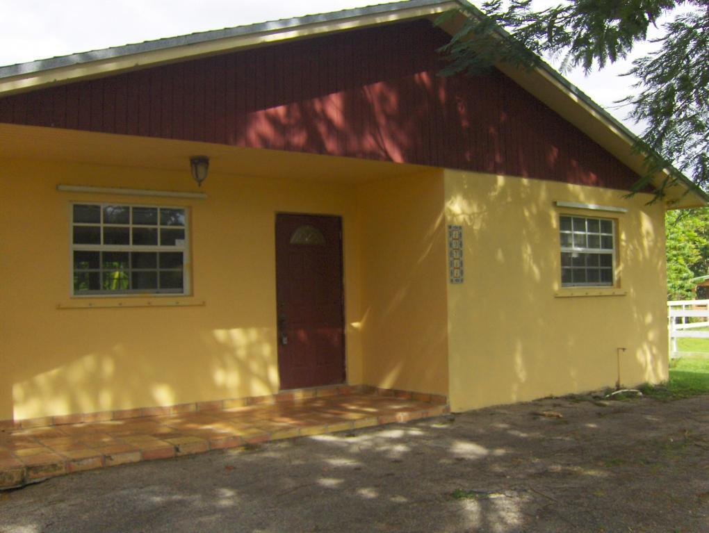 19711 Sw 198th Street, Miami, FL, 33187 -- Homes For Sale