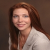 Real Estate Agents: Susan Cochran Senechek, Melbourne, FL