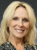 Real Estate Agents: Kim Day Shacklock, Brentwood, CA