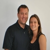 Real Estate Agents: Jeff and Diana Pittner, Cocoa-beach, FL