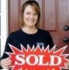 Real Estate Agents: Lisa Berry, Stafford, TX