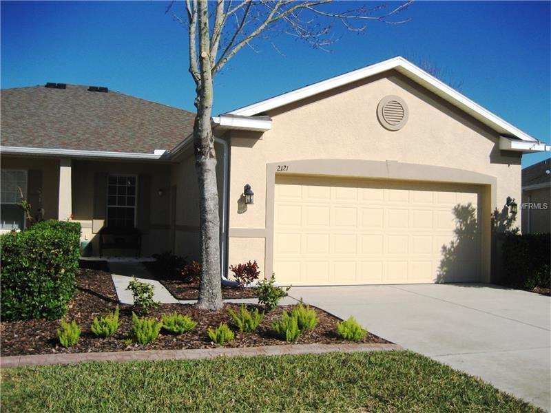 2121 barracuda court holiday fl 34691 for sale