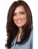 Real Estate Agents: Sheri Perry, Lakeland, FL