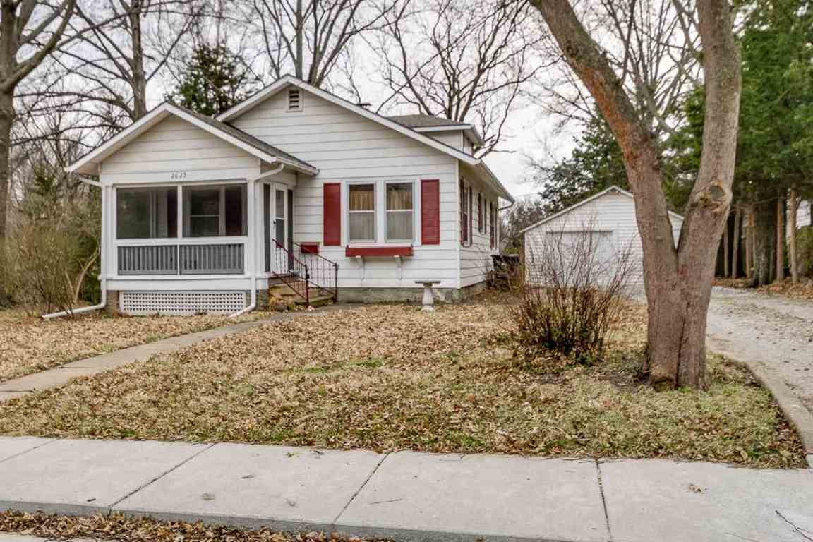 2625 7th st sw topeka ks 66606 for sale